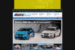 BMWBLOG-invideo-header