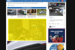 BMWBLOG-invideo-mainpage