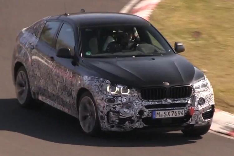 BMW-X6-F16-Erlkoenig-Video-Nuerburgring-Touriclips-750x500