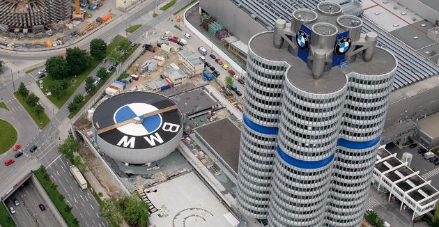 bmw-munich-headquarters