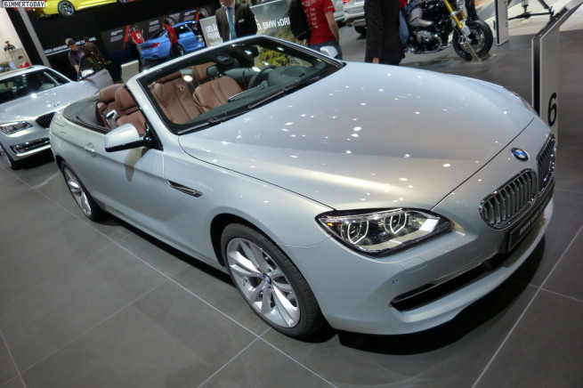 BMW-Individual-Mondstein-Metallic-6er-Cabrio-F12-2014-AMI-Leipzig-LIVE-17-655x436 (1)