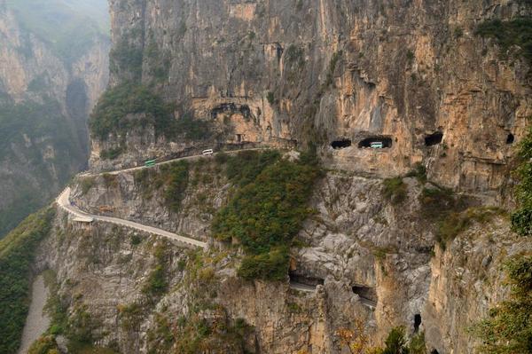 guoliang-tunnel-road-ss.1390504156.jpg.o.600px