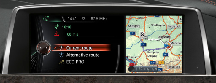 how-to-fix-unable-to-calculate-route-error-on-bmw-navigation-systems-81877_1