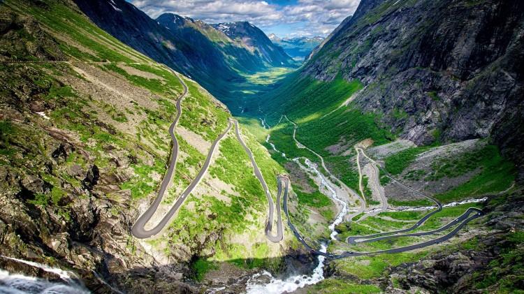 trollstigen-norway-windy-road-hd-wallpaper-750x421