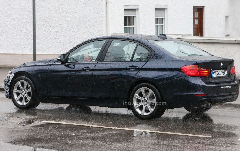 Facelifted-BMW-3-Series-4