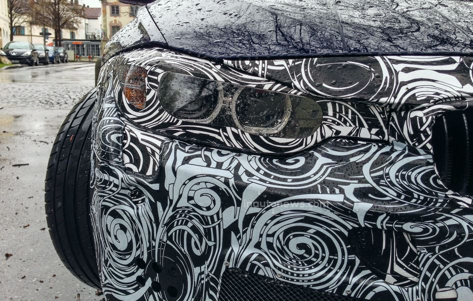 Facelifted-BMW-3-Series-6
