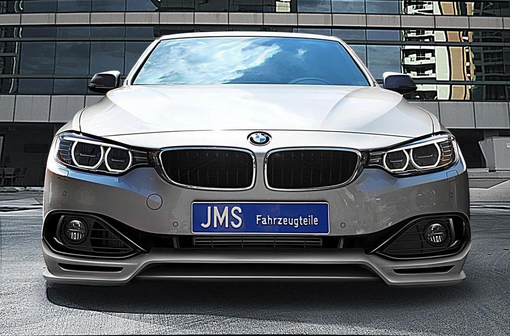 JMS-BMW-4-Series-2z