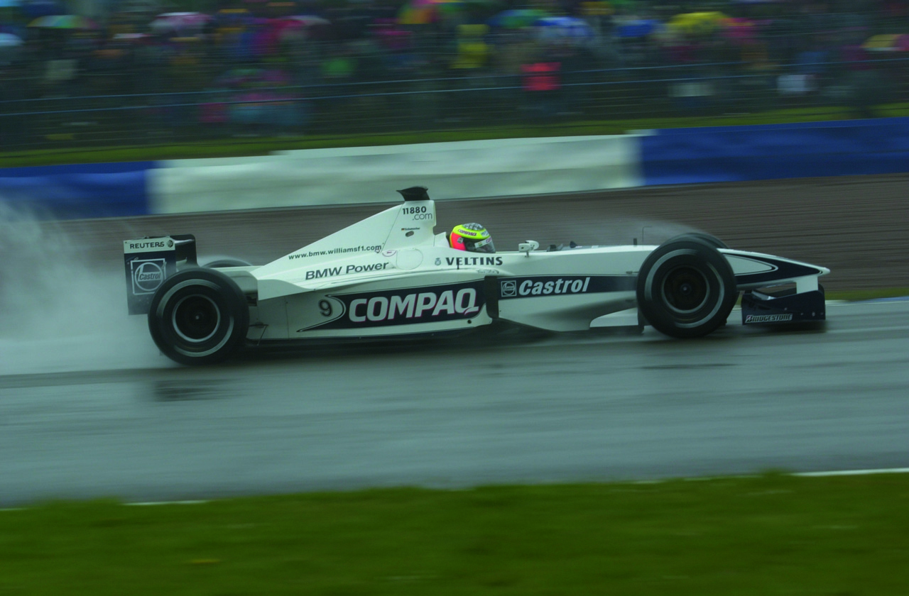 bmw starodobniki motorsports (3)