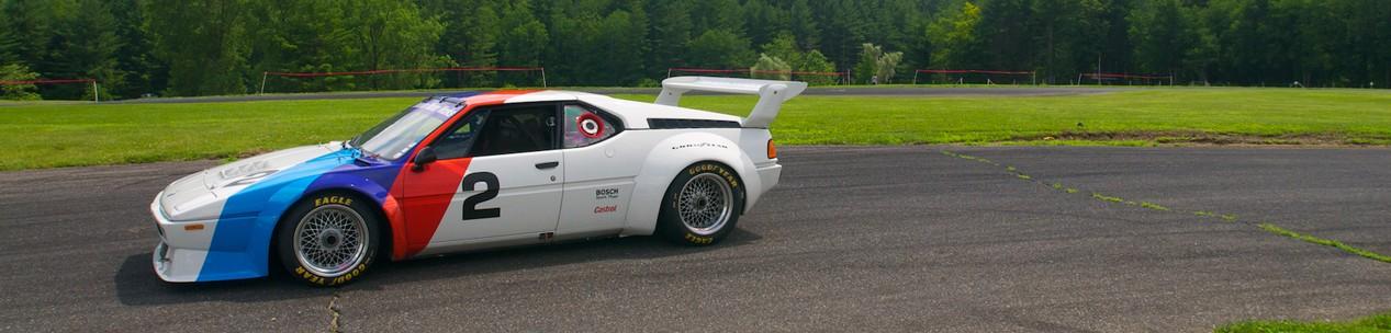 bmw starodobniki motorsports (5)
