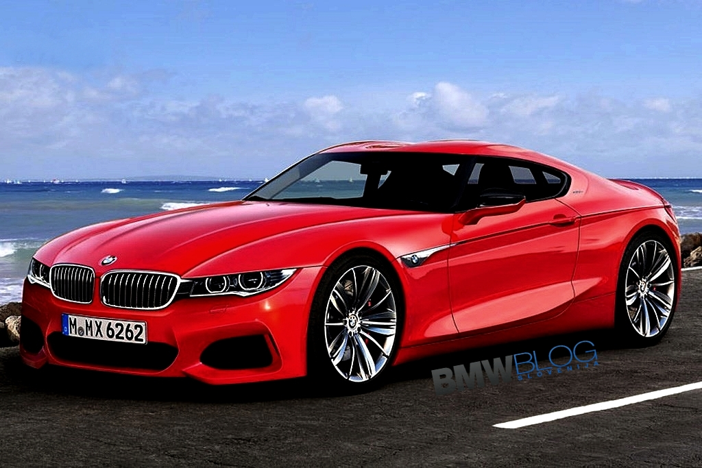 2017 Bmw Z5 M Specs And Review 2016 2017 Car Reviews ...
