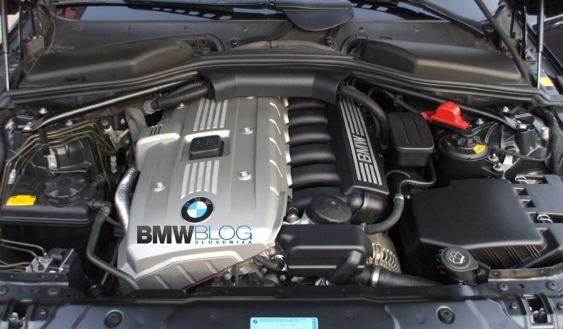 BMW_N52