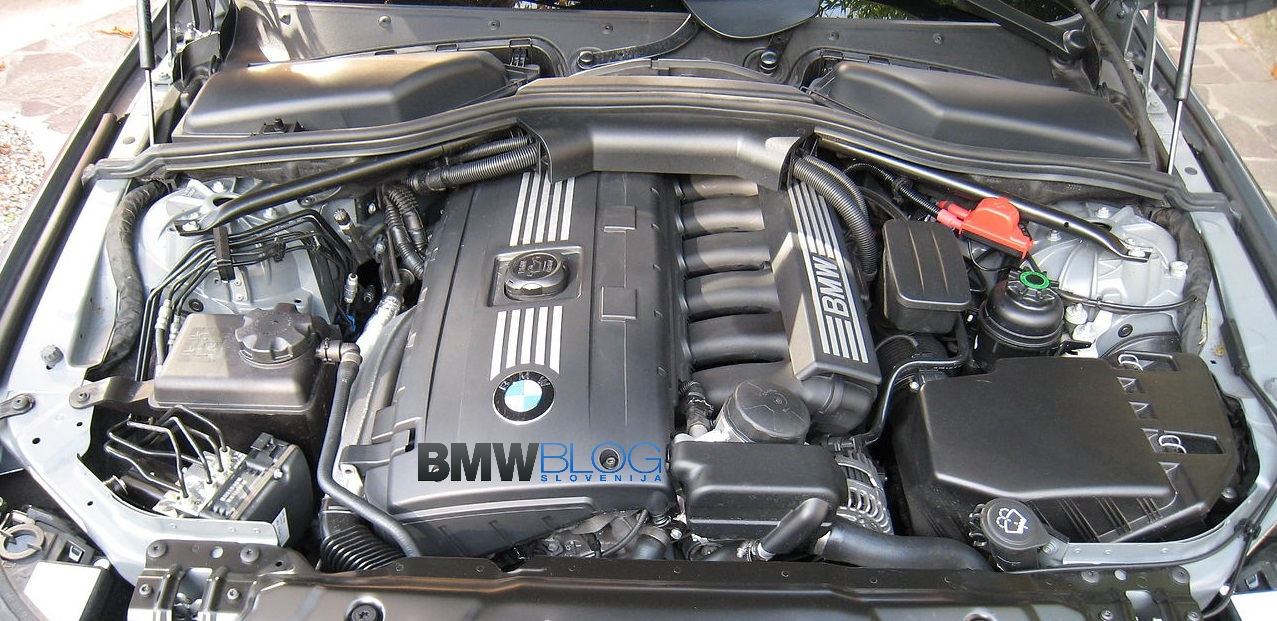 BMW_N53