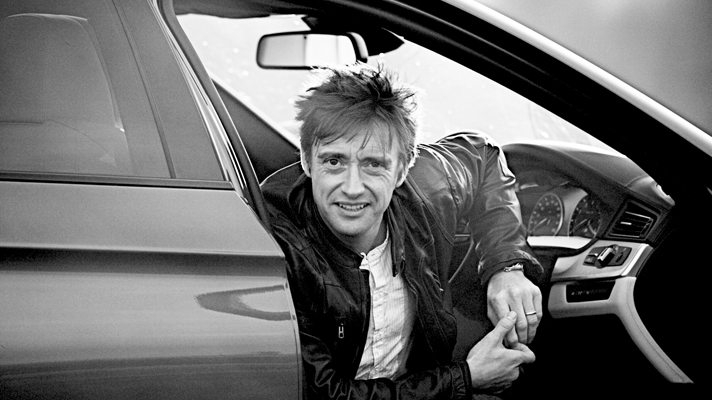 richard-hammond-serija-2-at (4)