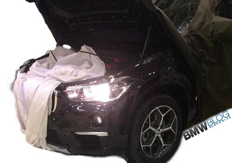 BMW-f48-x1