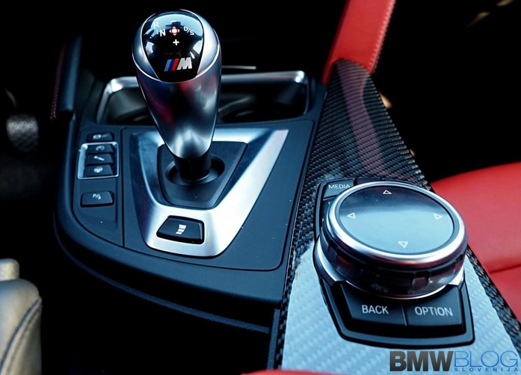 bmw m3-emblem