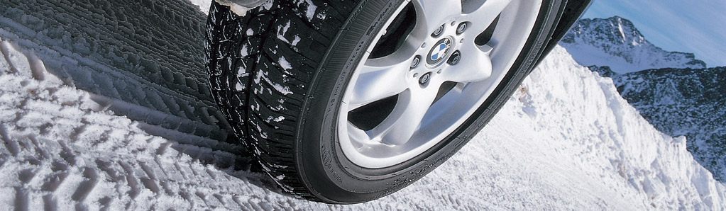 zimske-pnevmatike-bmw
