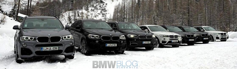2105_BMW_xDrive_Kranjska_Gora