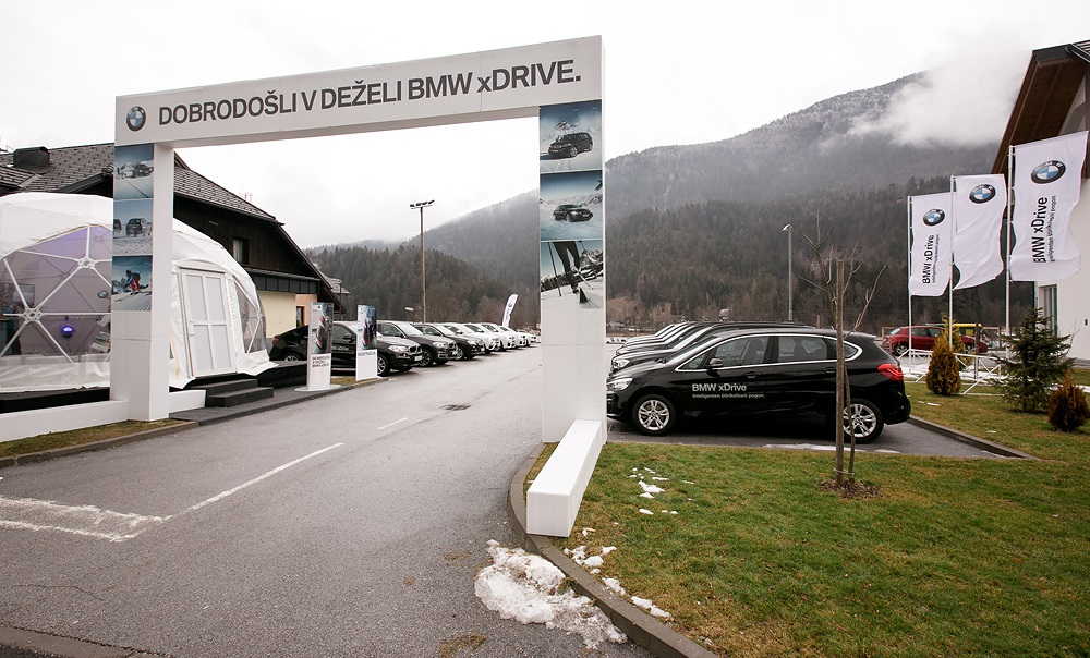 BMW xDrive KG 23.01.2015 - Photo Ziga Intihar-106