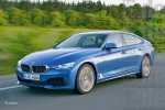 Touring And Bmw On Pinterest throughout 2019 BMW 6 Series Rendering Rumors
