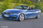 BMW 4 sereis - G22 - new 4 series (3)