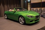650i-cabrio-java-green (6)