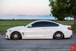 BMW_4 Series_VLE1