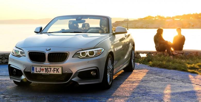 D3j4n - BMW_2_Cabrio-Finance (10)