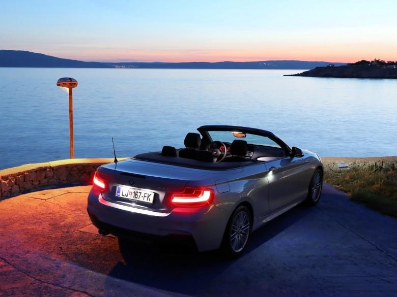 D3j4n - BMW_2_Cabrio-Finance (21)