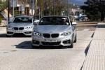 D3j4n - BMW_2_Cabrio-Finance (4)