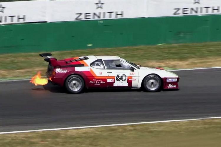 m1-procar-ogenj