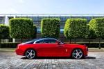 rolls-wraith-jaguar-red (6)