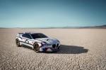 BMW 3.0 CSL - Hommage (2)