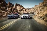 BMW 3.0 CSL - Hommage (24)