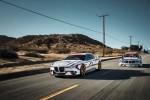 BMW 3.0 CSL - Hommage (27)