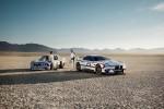 BMW 3.0 CSL - Hommage (29)