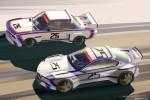 BMW 3.0 CSL - Hommage (3)