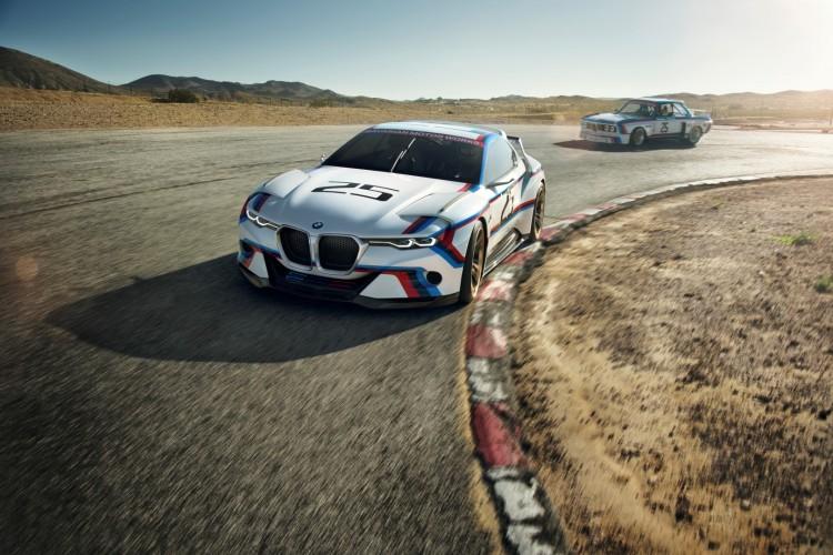 BMW 3.0 CSL - Hommage (32)