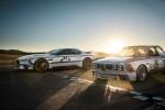 BMW 3.0 CSL - Hommage (34)