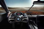 BMW 3.0 CSL - Hommage (36)