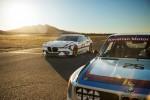 BMW 3.0 CSL - Hommage (37)