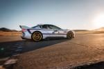 BMW 3.0 CSL - Hommage (38)