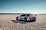 BMW 3.0 CSL - Hommage (7)