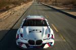 BMW 3.0 CSL - Hommage (8)