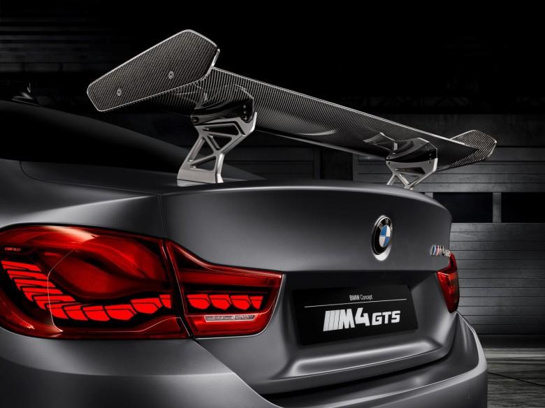BMW M4 GTS (7)