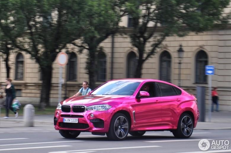 autogespot-pink-x6m (1)