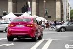 autogespot-pink-x6m (9)