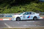 e46-setra-motorsport
