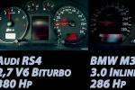 m3-rs4-bitka
