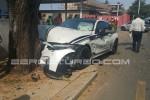 m4-crash-africa (4)