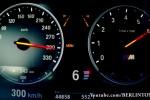m5-gpower-tuning